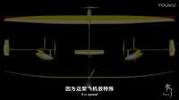 第6期丨中国民间飞行器第一人,修炼半个世纪的天行者。