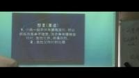 中医柔性正骨李吉尚速效治疗腰三横突综合症