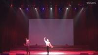 13舞蹈班毕业晚会2016.1.11江汉艺术职业学院