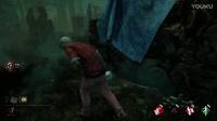624《黎明杀机》逃生者新手溜屠夫教学地图篇 废旧车库(上)