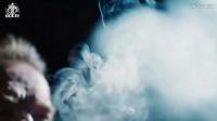 [中文字幕]阿诺·施瓦辛格励志片:新版名人学徒