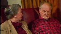 走遍美国第三集 Grandpa's Trunk(三合一)