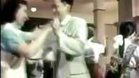 经典老电影《上海姑娘》1957出品