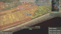 战争游戏红龙 弄死韩国杂种