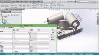 第一讲-SolidWorks2014-基础知识和用户界面_高清