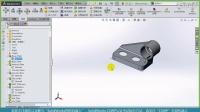 第九讲-SolidWorks2014-编辑:设计更改_高清