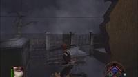【奉命在先】古堡丽影:吸血莱恩 中文剧情流程实况解说02-1号行动-路易斯安那01(BloodRayne)吸血鬼莱恩