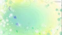 玖月广场舞:纤夫的爱 正背面 附背面分解