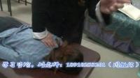 蒋氏立体三角动静正脊术——骶骨等部位的矫正
