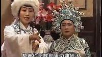 小八美4五公主争刘让5【大结局】_标清