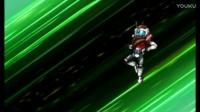 3DS假面骑士骑士革命05