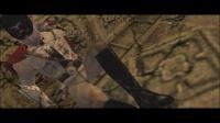 【奉命在先】古堡丽影:吸血莱恩 中文剧情流程实况解说13-3号行动-德国03(结局)【完整CG低画质】