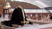 Making of a Hatha Yogi Part 15 最终- From Untruth to Truth_标清