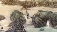 【乐之回忆】《仙剑奇侠传五:续传》游戏体验