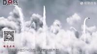 中国神鹰-400火箭炮不是导弹却比导弹更准更狠