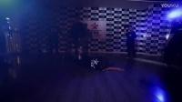 小龙私教班(夜空中最帅的星)-LONGROC FILMS