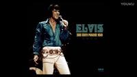 Elvis Presley - FTD 3000 South Paradise Road Concert