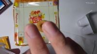 日本食玩制作 甜甜圈