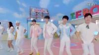 TFBOYS 当春晚经典歌曲遇上TFBOYSTFBOYS《宠爱》MV_标清 (2)