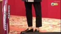 170114 陳展鵬生日會 - TVB ENews - YouTube