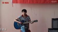 2010沈阳国际吉他艺术节 邀请赛选手 25
