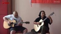 2010沈阳国际吉他艺术节 邀请赛选手 27