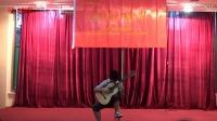 2010沈阳国际吉他艺术节 邀请赛选手 28