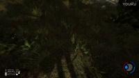 【LDY-敦】-《森林》-4-保卫家园!