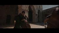大提琴双雄震撼演奏《权力的游戏》