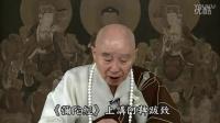 597集-净空法师-净土大经解演义(贵贵美珠珠)