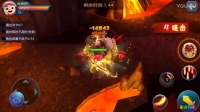 猪猪侠之守卫者联盟 第19期:技能升级 梦想守卫者 手机游戏