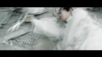 【二白师徒组】白子画X慕容白·太微年事