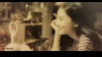 《快有爱》-【陆毅&angelababy】BY苏默依