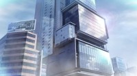 科学ADV第四弹『CHAOS;CHILD』预告片