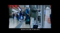 陈永安 古彩瓷器作品赏析 艺宴商城