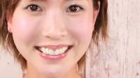 用彩色的眼影簡單改變你給人的印象?