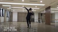 《梅花泪》古典舞 形体舞 刘斌舞蹈/原创/上海/半完整版