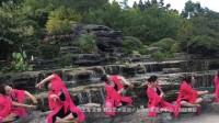《水云心》古典身韵 刘斌舞蹈/上海 元色舞蹈艺术空间