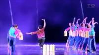中国舞《水缘》 刘斌舞蹈/上海/原创
