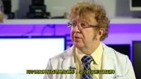 哈特博士:为什么要提高阿尔法脑波(上)
