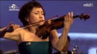 布魯赫 - G小調第一號小提琴協奏曲Op.26_标清