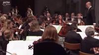 2014莱茵高音乐节开幕音乐会 Paavo J?rvi指挥法兰克福广播交响乐团_标清