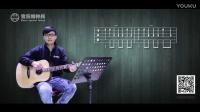 第四十八课《不再犹豫》 弹唱教学 音乐特种兵吉他入门教学
