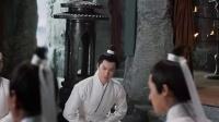 三生三世十里桃花-战神之徒司音预告剪辑