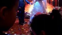 20170119_发小的婚礼 2
