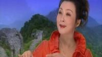 潮剧选段-王熙凤-愿将芳魂逐清流(张怡凰)