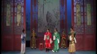 百花潮剧院《皇帝与村姑》3