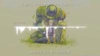 【HD】鋼之鍊金術師ED2