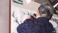 齐鲁风书画院 170114 09-01-01