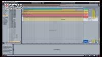 电子基础班毕业总结公开课 音乐制作 电音 编曲 混音教程